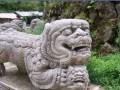 剑川石雕 (26)