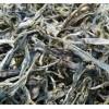 邦崴大树茶