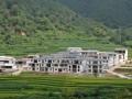 石屏县龙武镇抓实产业发展 力推美丽家园建设