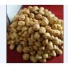 原种-丽薯6号&宣薯2号、丽薯6号