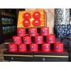 高原红红茶礼盒