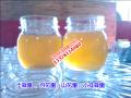 普洱市思茅区养蜂专业合作社产品图片