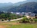 繁荣农村经济,鼓励青年回乡创业,富裕新农村