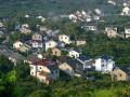 幸福新农村,老百姓致富途径多