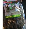 黑鸡枞菌价格_云南名贵中药材黑鸡枞菌价格60元/袋