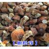 姬松茸价格行情_姬松茸0.16/克党参批发价格|昆明黑枸杞(黑果枸杞)供应商