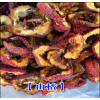 云南山楂0.04元/克消食积,散瘀血,驱绦虫功效
