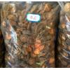 云南野生香菇:0.15/克 产品信息15368019640