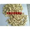 今年黄姜新品种|曲靖黄姜片价格