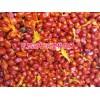 重楼种子价格_20118普洱重楼药材报价表-重楼种子市场价格