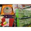 有机绿茶批发厂家@今年生态绿茶|