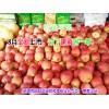 红富士苹果特点和价格#云南红富士产地报价是多少