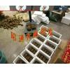 云南鲜天麻特产|订购热线:13887126811