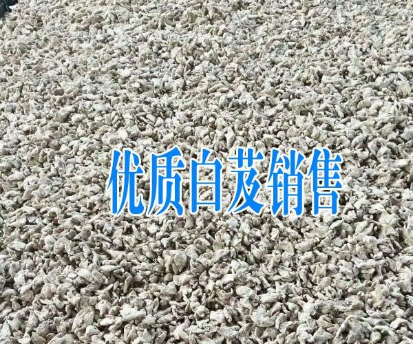 白芨+天冬_昆明附近哪里有冬桃苗出售+云南天冬种苗哪里有卖