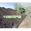 种蔬菜用什么肥料?个旧沼气渣对蔬菜生长有什么作用?