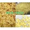 昆明周边干姜、新鲜姜批发厂家,红河洗姜厂