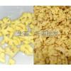 红河屏边优质洗姜、黄姜图片,黄干姜批发销售价格信息