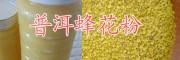 云南土蜂花粉、土蜂蜜产品销售商-普洱野生蜂蜜