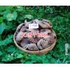 云南油鸡枞-大理干鸡枞、鸡枞油厂家-087164155848