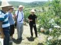会泽高老庄农业庄园有限公司产品有哪些? (6730播放)