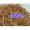 金铁锁一亩的产量#贵州哪有金铁锁&金铁锁种子批发