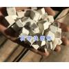 昆明中药材供应:大天冬、天南星、龙胆草、茯苓块_云南药材