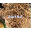 龙胆草供应:产地昆明,价格优惠资讯15198731905