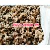 |贵州鸡姜形黄精|贵州吴茱萸|贵州名贵中药材种苗供应|