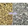 大理白芨成品出售-剑川紫花白芨种植基地15894559566