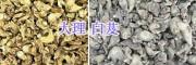 紫花白芨多少钱?大理优质白芨销售_剑川润滇中药材