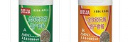 金铁锁(独定子)中药材种植专用增产套餐-独定子营养剂
