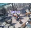楚雄市土鸡销售-山地土鸡养殖场400-6633-626