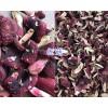 优质红菇干货-/云南野生红菇批发