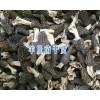 丽江特产羊肚菌-13628889021#香格里拉羊肚菌