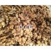 脱水低硫姜片-罗平脱硫姜块价格13769556456