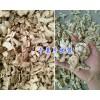 云南干姜块/低硫姜片价格-罗平板桥干姜加工