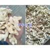 产地干姜片价格-干姜加工_罗平姜块生产供应商
