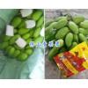 生芒果怎么吃*云南生芒果多少钱一斤*保山老品种芒果