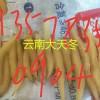 丽江大天冬—云南大天冬鲜货-天冬成品13988863301