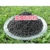 腐植酸厂家#云南腐植酸肥料批发-