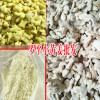 罗平黄姜,红河,昆明小黄姜价格多少钱一斤?
