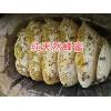 云南野生蜂蜜产地之一:丽江玉龙县鲁甸乡土蜂蜜