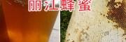 云南丽江玉龙纯天然野生蜂蜜——雀兴宇蜜蜂养殖基地