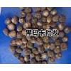 丽江玛咖图片——丽江玛卡价格