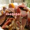 丽江宣威火腿_云南火腿多少钱一斤?_火腿批发的价格