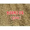 金铁锁中药技术免费指导保回收公司-13529949998