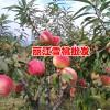 丽江雪桃快递_13628887835