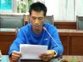 补贴工作会议-墨江县召开2018年农机化工作暨农机购置