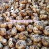 云南百合_云南食用百合-云南宣威市百合种植专业合作社