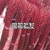 银柳花批发网_ 银柳花批发价-18181979853